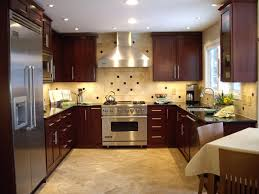 creative kitchen design brilliant of creative kitchen designs