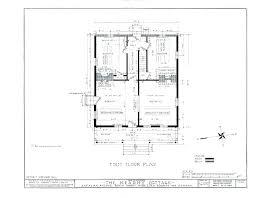 house building plans home plans blueprints house map design sle fast plan home plans