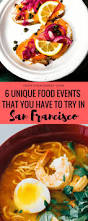 best 25 best restaurants in sf ideas on pinterest best sf