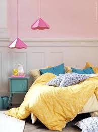 Single Bed Duvet Ikea Bed Quilts U2013 Boltonphoenixtheatre Com