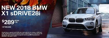 bmw tire specials bmw specials in newport ca bmw lease and financing