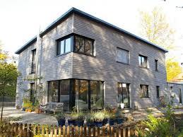Holzhaus Zum Wohnen Kaufen ökohaus Biohaus Bauen Informationen U0026 Hausbeispiele