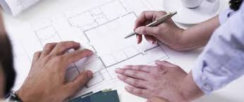 Home Building Design Checklist Custom Home Building Services Jaywest Country Homes