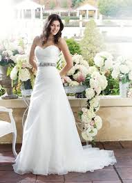 sizzling ruched wedding gowns collection u2013 designers