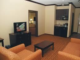 Comfort Suites Ennis Texas La Quinta Inn U0026 Suites Ennis Texas