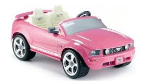 pink power wheels mustang power wheels ford mustang grandparents com