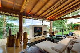 modern homes interiors decoration modern country home
