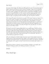 best 25 parent welcome letters ideas on pinterest preschool