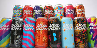 where can i buy bud light nfl cans mad decent block party