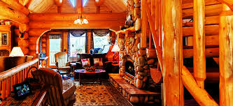 sale home interior minnesota log homes for sale lakeplace