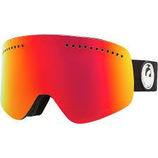 dragon motocross goggles dragon nfx goggle backcountry com