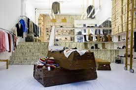 Interior Designers In London by 19 Stylish Retail Design Stores Interiors Around The World
