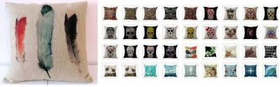 Sofa Pillow Cases Buy Best Accent Throw Pillows For Home Decorative Pillow Reviewer