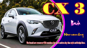 new cars for sale mazda 2019 mazda cx 3 2019 mazda cx 3 grand touring 2019 mazda cx 3
