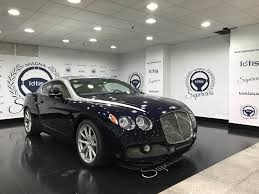 bentley supersports price 169 bentley for sale on jamesedition