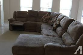 Affordable Sectionals Sofas Sofa Leather Sectional Sofa Cheap Leather Sectionals Cheap