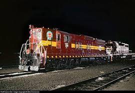 Minnesota travel by train images 496 best dmir images range minnesota and iron jpg