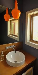 plumbing fixture checklist wilson architects inc