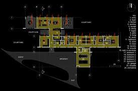 Passive Solar Floor Plans by Northland Passive Solar House Solarei Archipro