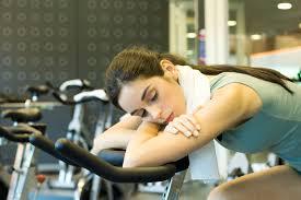 f i t t fitt principle definition for exercise