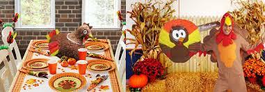 thanksgiving pinata thanksgiving pinatas pinatas