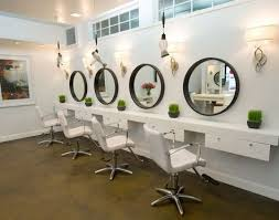 Salon Suite Geneva Il Mobbela Ikea Salon Stations Stations U2026could Be Made At Ikea D I Y
