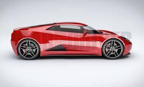 corvette mid engine c8 in 2018 the on the mid engine chevrolet corvette
