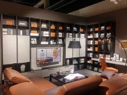 Wohnzimmerschrank Von Musterring Möbel Henrich Geisenheim Abteilungen Wohnen