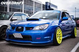 subaru impreza stance best subaru impreza wrx sti hawkeye 2006 2007 exhaust sounds youtube