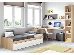 Chambre A Coucher Fille Ikea - mezzanine adulte