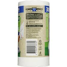 www medium multix kitchen tidy bags handles medium degradable 30pk woolworths