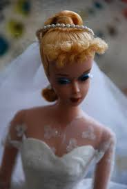 167 best barbie gets married images on pinterest barbie wedding