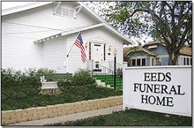 funeral homes in tx eeds funeral home lockhart tx legacy
