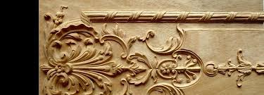decorative carved wood panels pilotproject org