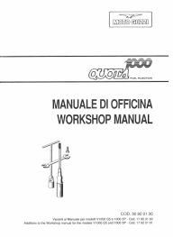 bosch dynastart wiring diagram bosch dynastart wiring diagram