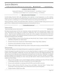 culinary resume exles culinary resume sles chef resume objective sle culinary arts