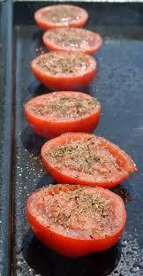 cuisiner à la plancha gaz j en veux tomates à la plancha c barbecue et plancha