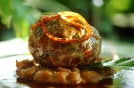 cuisiner des crepinettes crepinette de veau en filet