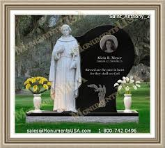 headstone maker meaning of granite