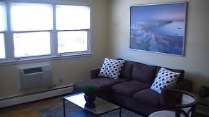 One Bedroom Apartments In Ct Heritage House 1 Bedroom Apartment New London Ct Www