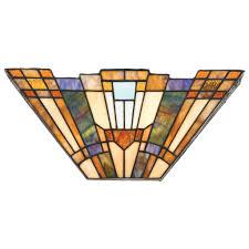 tiffany kitchen lights interior design tiffany ceiling lights awesome luxury tiffany