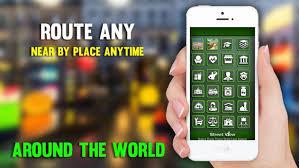 imagenes satelitales live сstreet view live mapas satelitales de live stre for android apk