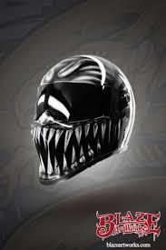 gmax motocross helmets best 25 dot motorcycle helmets ideas on pinterest motorcycle