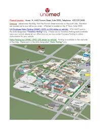 Uh Campus Map Aiosearch Campus Map Uh Hilo