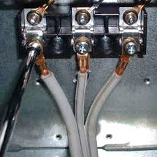 image titled wire an electric dryer step 4 clothes dryer