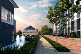 650 sq ft 2 bhk 2t apartment for sale in xrbia north hinjewadi