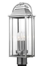 120 best outdoor lighting ideas images on pinterest lighting