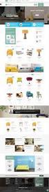 furnicom responsive prestashop 1 6 and 1 7 furniture theme by