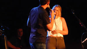 scotty mccreery fan club scotty mccreery and lauren alaina i told you so scotty mccreery