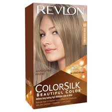 best the counter platinum hair color hair color target